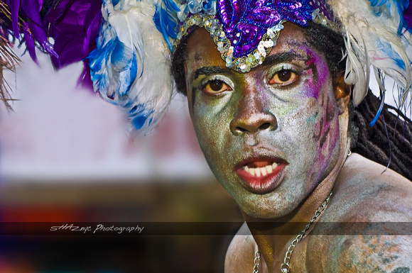 West_Indian_Parade_2012_26b