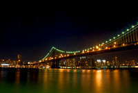 ubder_the brooklyn_bridge_49