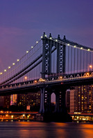 under_the brooklyn_bridge _22