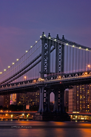 ubder_the brooklyn_bridge _22