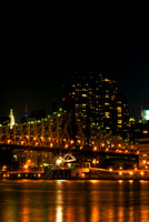 View Of Manhattan_05